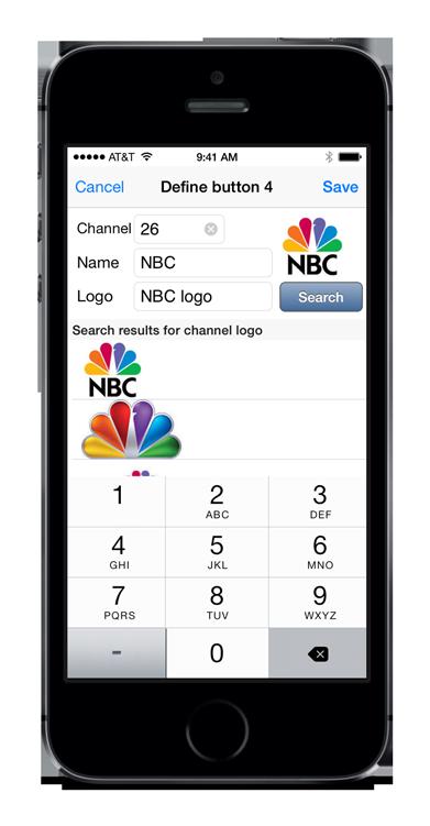 Smart-Channel---configure